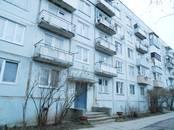 Квартиры,  Московская область Серпуховский район, цена 2 000 000 рублей, Фото