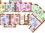 Квартиры,  Рязанская область Рязань, цена 2 156 000 рублей, Фото