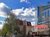 Офисы,  Белгородскаяобласть Белгород, цена 8 400 рублей/мес., Фото