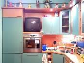 Дома, хозяйства,  Московская область Химки, цена 28 000 000 рублей, Фото