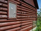 Дачи и огороды,  Московская область Каширское ш., цена 8 800 000 рублей, Фото