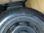 Запчасти и аксессуары,  Шины, резина R15, цена 600 рублей, Фото