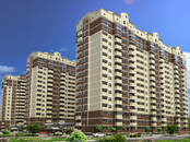 Квартиры,  Краснодарский край Краснодар, цена 2 448 750 рублей, Фото