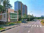 Здания и комплексы,  Москва Царицыно, цена 60 000 000 рублей, Фото