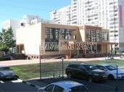 Здания и комплексы,  Москва Другое, цена 900 000 рублей/мес., Фото