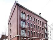 Офисы,  Москва Павелецкая, цена 471 500 рублей/мес., Фото