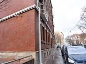 Офисы,  Москва Павелецкая, цена 410 000 рублей/мес., Фото