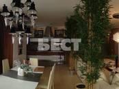 Квартиры,  Москва ВДНХ, цена 500 000 рублей/мес., Фото