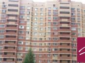 Квартиры,  Московская область Фрязино, Фото