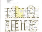 Квартиры,  Московская область Красногорск, цена 2 999 999 рублей, Фото