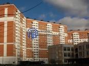Квартиры,  Москва Алтуфьево, цена 6 490 000 рублей, Фото