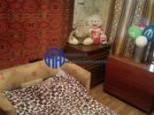 Квартиры,  Московская область Дзержинский, цена 6 300 000 рублей, Фото