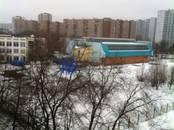 Квартиры,  Москва Алма-Атинская, цена 8 450 000 рублей, Фото