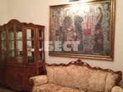Квартиры,  Москва Маяковская, цена 150 000 рублей/мес., Фото