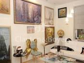 Квартиры,  Москва Охотный ряд, цена 118 259 770 рублей, Фото