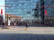 Здания и комплексы,  Москва Войковская, цена 547 762 рублей/мес., Фото