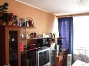 Квартиры,  Москва Пражская, цена 5 980 000 рублей, Фото