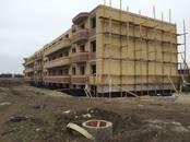 Квартиры,  Краснодарский край Краснодар, цена 1 008 300 рублей, Фото