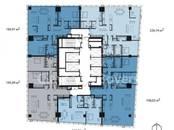 Квартиры,  Москва Выставочная, цена 93 411 626 рублей, Фото