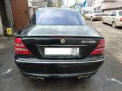 Mercedes CL500, цена 450 000 рублей, Фото