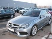 Mercedes E200, цена 1 999 000 рублей, Фото