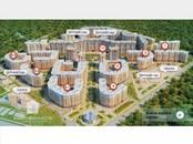 Квартиры,  Москва Царицыно, цена 8 420 000 рублей, Фото