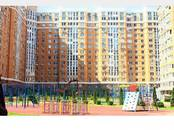 Квартиры,  Москва Царицыно, цена 8 980 000 рублей, Фото