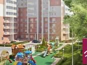 Квартиры,  Московская область Ивантеевка, цена 2 821 000 рублей, Фото