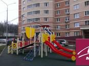 Квартиры,  Московская область Правдинский, цена 4 150 000 рублей, Фото