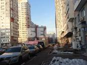 Квартиры,  Москва Кунцевская, цена 19 800 000 рублей, Фото