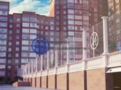 Квартиры,  Московская область Люберцы, цена 4 390 000 рублей, Фото
