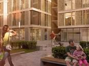 Квартиры,  Московская область Электрогорск, цена 1 508 350 рублей, Фото