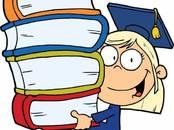 Курсы, образование,  Курсовые, рефераты, дипломы Отчеты о практике, Фото