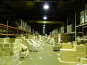 Производственные помещения,  Москва Водный стадион, цена 1 800 000 рублей/мес., Фото