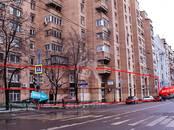 Другое,  Москва Смоленская, цена 223 500 000 рублей, Фото