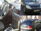 Opel Astra, цена 530 000 рублей, Фото