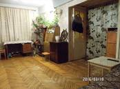 Квартиры,  Санкт-Петербург Политехническая, Фото