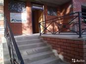 Квартиры,  Московская область Подольск, цена 3 858 000 рублей, Фото