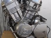 Запчасти и аксессуары Двигатели, запчасти, цена 32 000 рублей, Фото