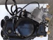 Запчасти и аксессуары Двигатели, запчасти, цена 24 000 рублей, Фото