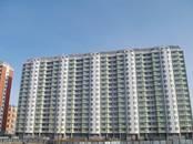 Квартиры,  Москва Выхино, цена 4 240 000 рублей, Фото