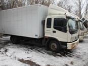 Грузовики, цена 650 000 рублей, Фото