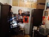 Квартиры,  Санкт-Петербург Василеостровская, цена 5 989 000 рублей, Фото