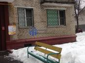 Квартиры,  Москва Перово, цена 4 800 000 рублей, Фото