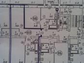 Квартиры,  Республика Марий Эл Йошкар-Ола, цена 2 550 000 рублей, Фото