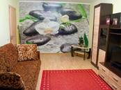 Квартиры,  Республика Татарстан Зеленодольск, цена 5 000 рублей/мес., Фото
