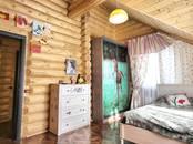 Дома, хозяйства,  Московская область Клинский район, цена 9 490 000 рублей, Фото