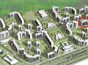 Квартиры,  Ярославская область Ярославль, цена 2 503 248 рублей, Фото
