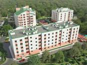 Квартиры,  Ярославская область Ярославль, цена 2 717 120 рублей, Фото