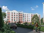 Квартиры,  Ярославская область Ярославль, цена 4 324 800 рублей, Фото
